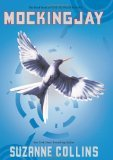 Mockingjay (Hunger Games #3)
