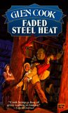 Faded Steel Heat (Garrett P.I., #9)