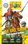 The Last Battle: Gauls Against Romans
