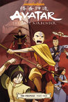 Avatar: The Last Airbender - The Promise Part 2