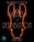 Wings of Retribution by Sara  King