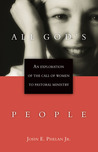 All God's People: An Exploration of the Call of Women