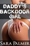 Daddy's Backdoor Girl
