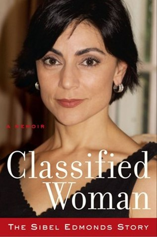Classified Woman