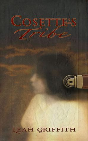 Cosette's Tribe by Leah Griffith