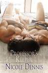 Professor's Keeper