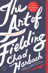 The Art of Fielding