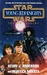 Shadow Academy (Star Wars: Young Jedi Knights, #2)