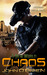 A New World: Chaos (A New World, #1)
