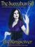 The Succubus Gift (The Telepathic Clans, #1)