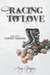 Racing to Love: Carter's Treasure (Racing to Love, #1)