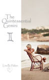 The Quintessential Gemini by Linn B. Halton