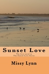 Sunset Love: The Sunset Love Series