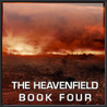 The Heavenfield (Book 4)