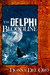 The Delphi Bloodline