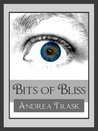 Bits of Bliss - Volume 1