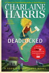 Deadlocked (Sookie Stackhouse, #12)