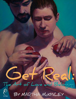 Get Real: The Art of Love and Belonging