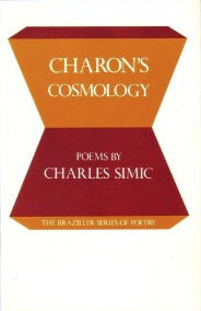 Charon's Cosmology: Poems