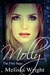 Molly (The Frey Saga #2.5)