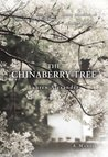 The Chinaberry Tree by Lauren  Alexander