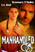 Manhandled by S.A. Reid