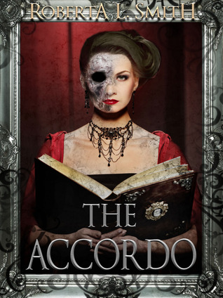 The Accordo by Roberta L. Smith