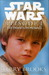 Star Wars: The Phantom Menace (Star Wars, #1)