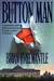 The Button Man (Cowley and Danilov, #1)