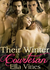 Their Winter Courtesan