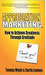 Appreciation Marketing   How To Achieve Greatness Through Gra... by Tommy Wyatt