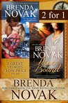 Historical Romance Boxed Set: Of Noble Birth & Honor Bound
