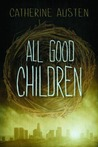 All Good Children