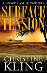 Surface Tension (Seychelle Sullivan, #1)