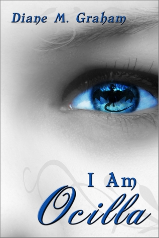 I Am Ocilla by Diane M. Graham