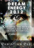 Dream Energy 2012