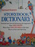 Richard Scarry Storybook Dictionary