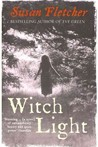 Witch Light by Susan  Fletcher