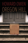 Oregon Hill (Willie Black #1)