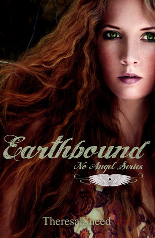 Earthbound by Theresa Sneed