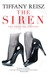 The Siren (The Original Sin...