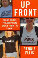 Up Front by Rennie Ellis