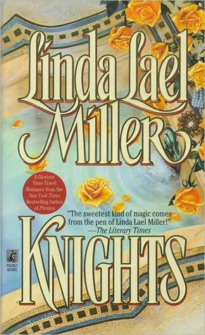 Knights by Linda Lael Miller