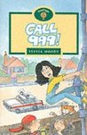 Call 999! (Oxford Reading Tree: Stage 12: TreeTops)