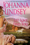 Let Love Find You (Reid Family, #4)