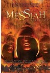 Messiah Conspiracy