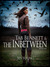 Tab Bennett and the Inbetween (Princess of Twilight and Dawn, #1)