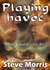 Playing Havoc by Steve  Morris