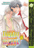 The Tyrant Falls in Love, Volume 8