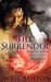 Till Surrender (Paranormal ...